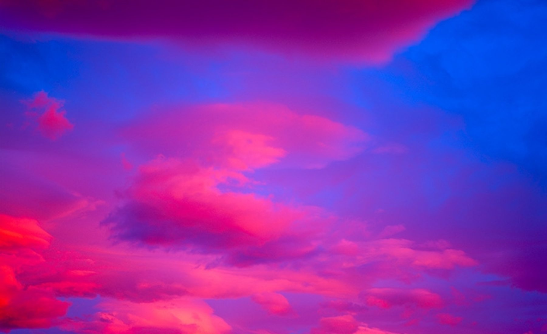Torres del Paine dawn