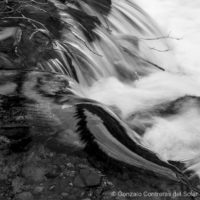 Montesinho water